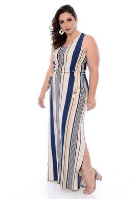 Vestido-Longo-Plus-Size-Letizia-46