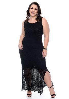 Vestido-Plus-Size-Zanora-50
