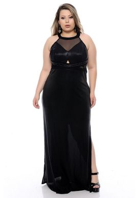 Vestido-Plus-Size-Bernice-46