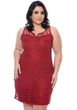 Vestido-Plus-Size-Syrlenn-52-54