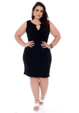 Vestido-Plus-Size-Monalisa-46