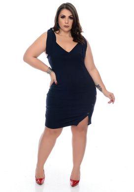 Vestido-Plus-Size-Dianny-46