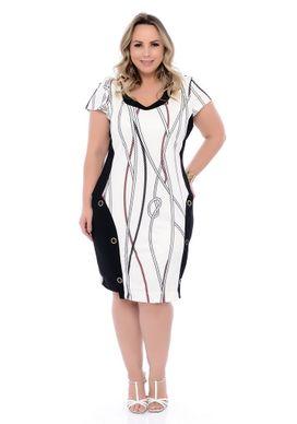 Vestido-Plus-Size-Bree-54