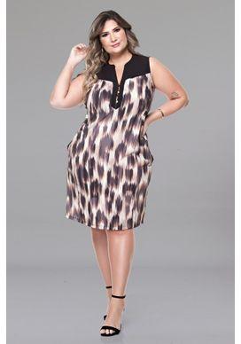 Vestido-Plus-Size-Anesha-54