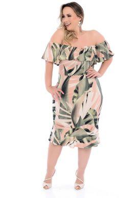 Vestido-Plus-Size-Milena-46