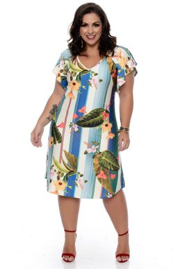 Vestido-Plus-Size-Clare-46