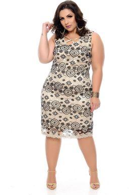 Vestido-Plus-Size-Daliena-46