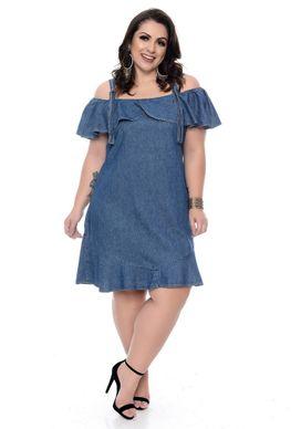 Vestido-Jeans-Plus-Size-Caterine-50