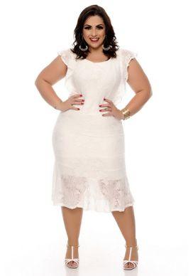 Vestido-Plus-Size-Elkale-44