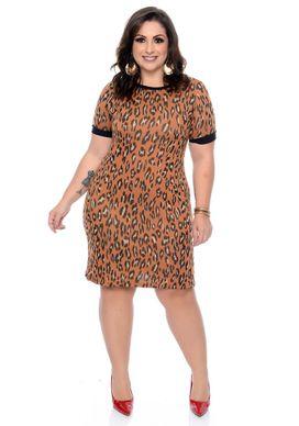 Vestido-Plus-Size-Elieza-46