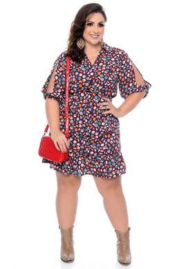 Vestido-Plus-Size-Anaya-Estampado-46
