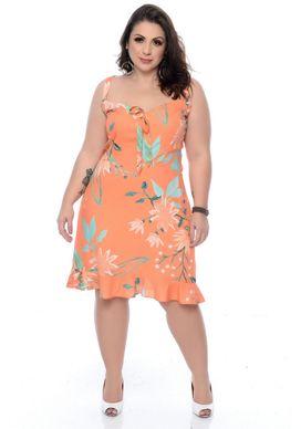 Vestido-Plus-Size-Vanja-48