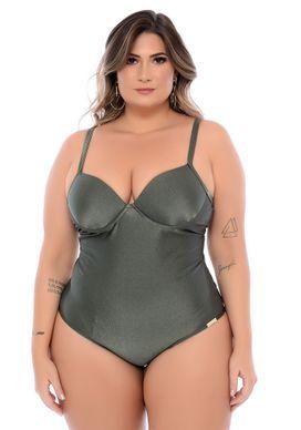 Maio-com-Bojo-Plus-Size-Loredy-46