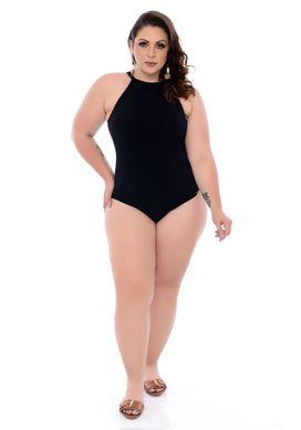 Maio-com-Bojo-Plus-Size-Ciarlla-46