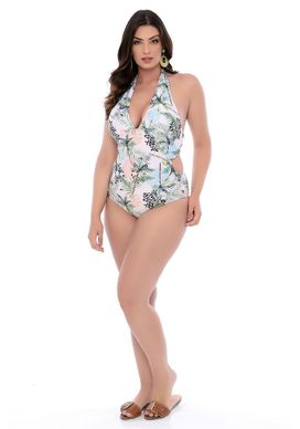 Maio-Plus-Size-Formosa-46