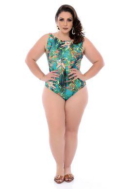 Maio-body-com-Bojo-Plus-Size-Noelani-50