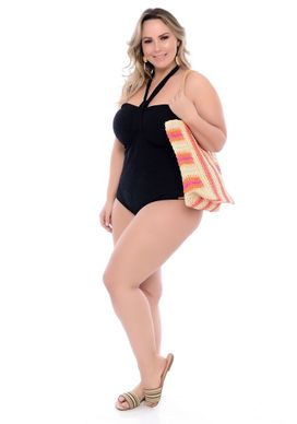 Maio-Plus-Size-Cellys-54