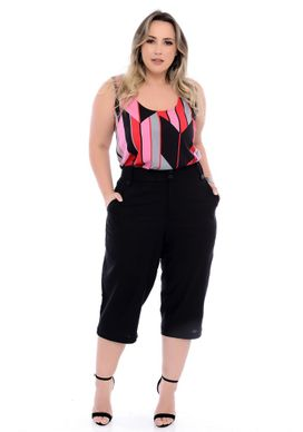 Regata-Plus-Size-Ytana-48