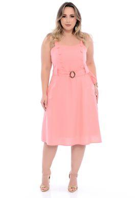 Vestido-Plus-Size-Anturio
