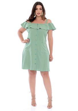 Vestido-de-Linho-Plus-Size-Lais-54