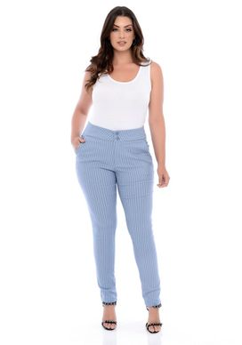 Calca-Plus-Size-Rosas-46