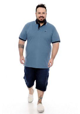 Bermuda-Jeans-Plus-Size-Miro-46