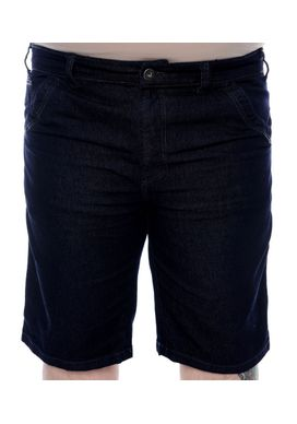 Bermuda-Jeans-Plus-Size-Wallas-46