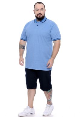 Bermuda-Jeans-Plus-Size-Wallas-46