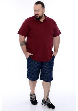Bermuda-Jeans-Plus-Size-Dean-48