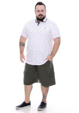 Bermuda-Plus-Size-Vitor-48