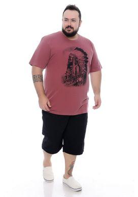 Bermuda-Masculina-Plus-Size-Janai-46