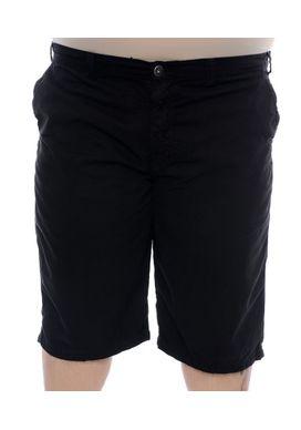 Bermuda-Masculina-Plus-Size-Janai-60