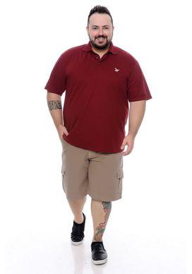 Bermuda-Plus-Size-Kevin-50