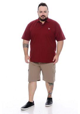 Bermuda-Plus-Size-Kevin-56