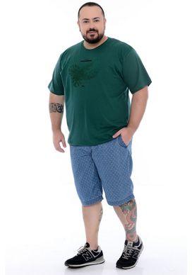 Bermuda-Jeans-Plus-Size-Darius-48