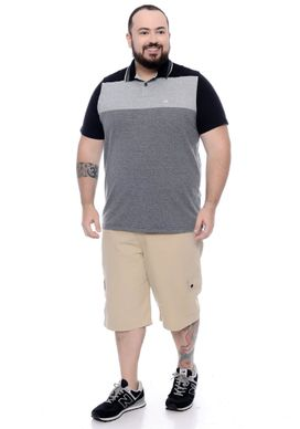 Bermuda-Plus-Size-Youssef-48