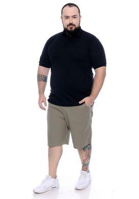 Bermuda-Plus-Size-Raul-50