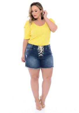 Blusa-Plus-Size-Redha-48