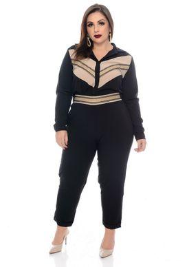 Camisa-Plus-Size-Letysse-46
