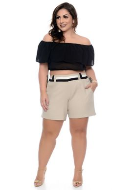 Blusa-Cropped-Plus-Size-Lilya-50