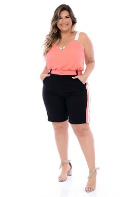 Regata-Dupla--Face-Plus-Size-Cristine-48