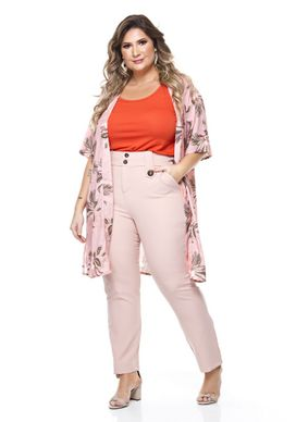 Regata-Plus-Size-Hoa-46