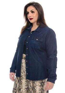 Camisete-Jeans-Plus-Size-Vernon-46