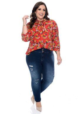Camisa-Plus-Size-Mazuy-48