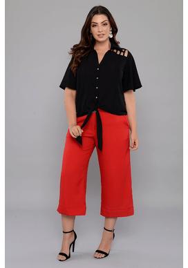 Camisa-Plus-Size-Sofija-46