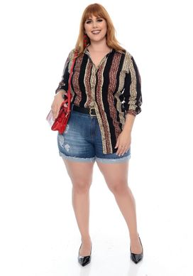Camisa-Plus-Size-Julite-48