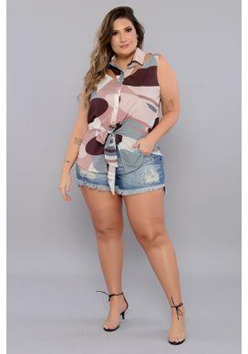 Camisa-Plus-Size-Inetta-46