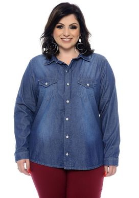 Camisete-Jeans-Plus-Size-Madryn-46
