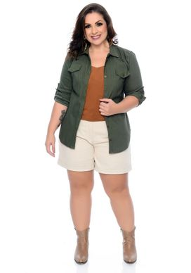 Camisa-Plus-Size-Madison-44