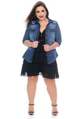 Camisa-Jeans-Plus-Size-Ruzenne-60
